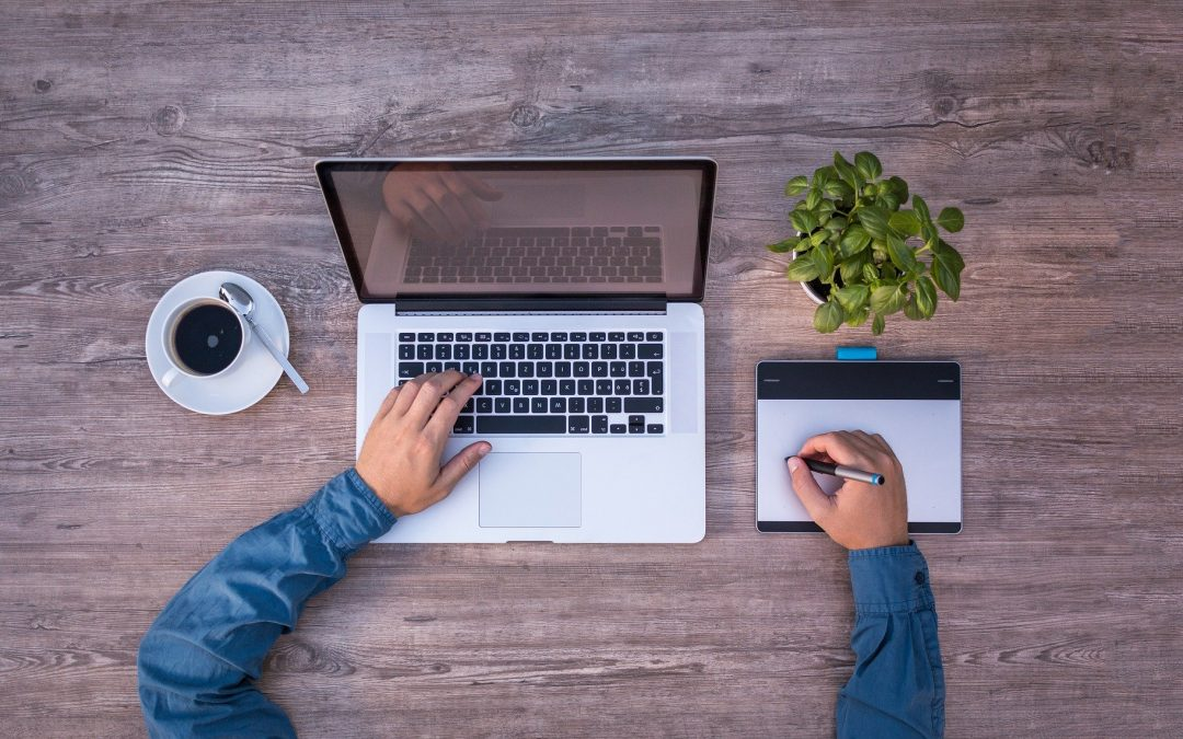 How to Become a Full Time Blogger